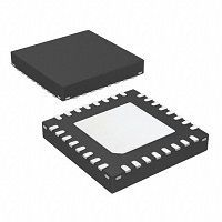 ATXMEGA32A4U-MHR микроконтроллеры Microchip Technology