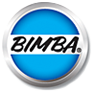BIMBA (brand of IMI Precision Engineering)
