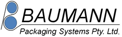 Baumann Packaging Systems