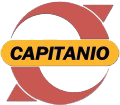 Capitanio Airpumps