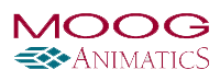Animatics (brand of Moog)