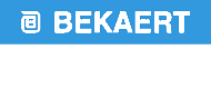 Bekaert (brand of Solaronics)