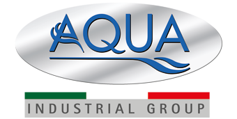 Aqua Water Systems / Aqua Industrial Group