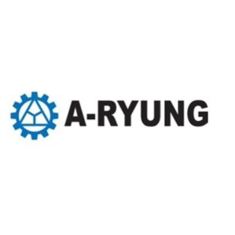 A-RYUNG MACHINERY