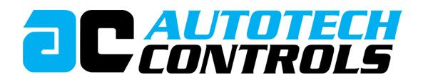 Autotech Controls / AVG