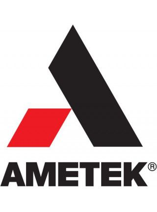 Ametek Lamb Electric