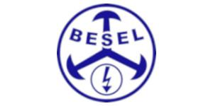 Besel (brand of Cantoni Group)