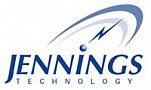Jennings Technology